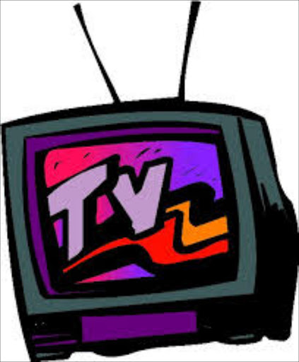 Community TV stations withdraw from Act-SA