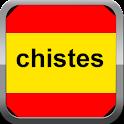 chistes ES icon