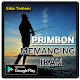 Primbon Mancing Ikan Lengkap Download on Windows
