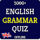 English Grammar Quiz Download on Windows