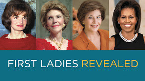 First Ladies Revealed thumbnail