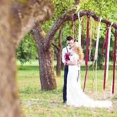Wedding photographer Sergey Bugaec (sbphoto). Photo of 20.07.2015