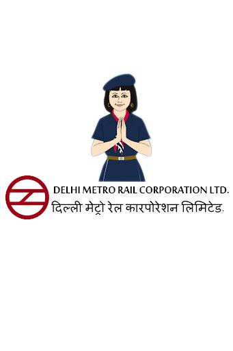 Delhi Metro Rail 6.3 screenshots 1