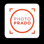 Photo Prado