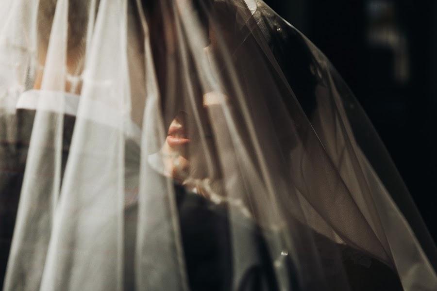 शादी का फोटोग्राफर Anton Metelcev (meteltsev)। 04.09.2018 का फोटो
