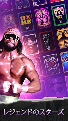 WWE SuperCard - マルチプレイヤーカード対戦ゲームのおすすめ画像3