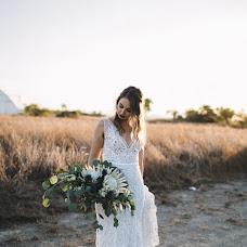 Wedding photographer Katie Miller (KatieMiller). Photo of 11.02.2019