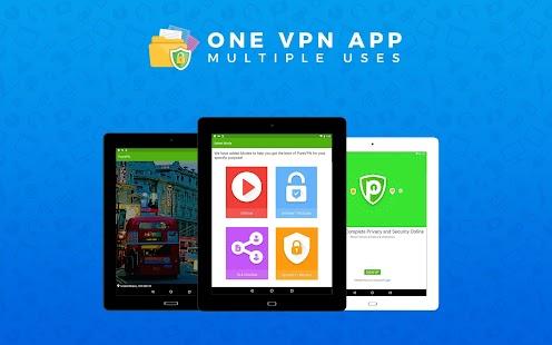 Best vpn for dating apps