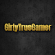 Download GirlyTrueGamer - Twitch Streamer For PC Windows and Mac
