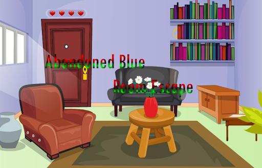 Jolly Escape Games-49 v1.0.0 screenshots 1