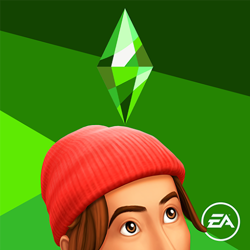 The Sims™ Mobile(Mod) 21.0.0.94835mod