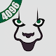 Download 4096 JOKER Emoji For PC Windows and Mac