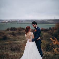 Svatební fotograf Jiří Šmalec (jirismalec). Fotografie z 29.12.2018