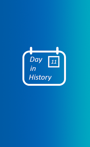 Day in History - On this Day Apk Download 4