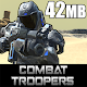 Combat Troopers - Star Bug Wars (game)