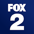 FOX 2: Detroit News & Alerts apk