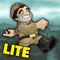 Victory March Lite icon