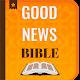 Good News Bible - Free offline bible APK