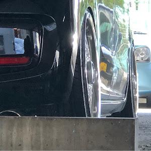 N-WGN JH1 G ターボパッケージ ナビ装着パッケージのカスタム事例画像 赤星ワークスさんの2020年08月10日09:12の投稿