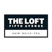 The Loft Beauty Lounge