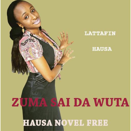 Zuma Sai Da Wuta - Hausa Novel - Apps on Google Play
