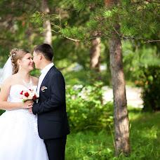 Wedding photographer Stas Mokhov (SRPhotographers). Photo of 18.10.2015