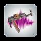 Sounds of gun shots APK