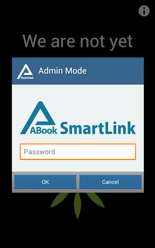 ABook SmartLink 1.9.200 Windows u7528 2