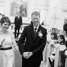Свадебный фотограф Антон Басов (basograph). Фотография от 10.05.2016