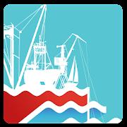 World Maritime Day Szczecin 2018