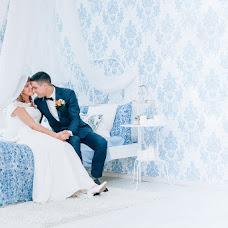 Wedding photographer Evgeniy Marketov (marketoph). Photo of 19.10.2016