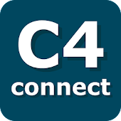 C4Connect