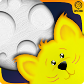 Fluffy Skies - A Super Game