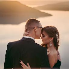 Wedding photographer Nikolay Schepnyy (Schepniy). Photo of 16.08.2018
