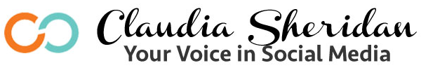 Your Voice in Social Media