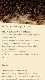 FT ITALIA - náhled