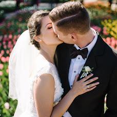 Wedding photographer Liutauras Bilevicius (Liuu). Photo of 27.06.2017