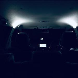 カローラフィールダー X202 4WD  のカスタム事例画像 ハタミーさんの2018年10月15日23:26の投稿