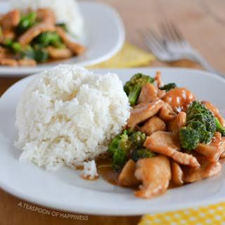 10 best chinese chicken broccoli sauce recipes chinese chicken broccoli recipes recipe chinese chicken broccoli recipes recipe forumfinder Choice Image