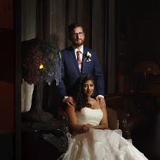 Wedding photographer Amalya Shandelman (Amalya). Photo of 19.02.2018