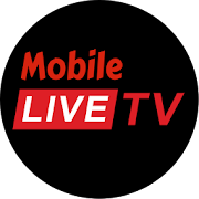 Live Mobile Tv (guide) && info:Live Cricket, Movies