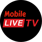 Live Mobile Tv (guide) & info:Live Cricket, Movies