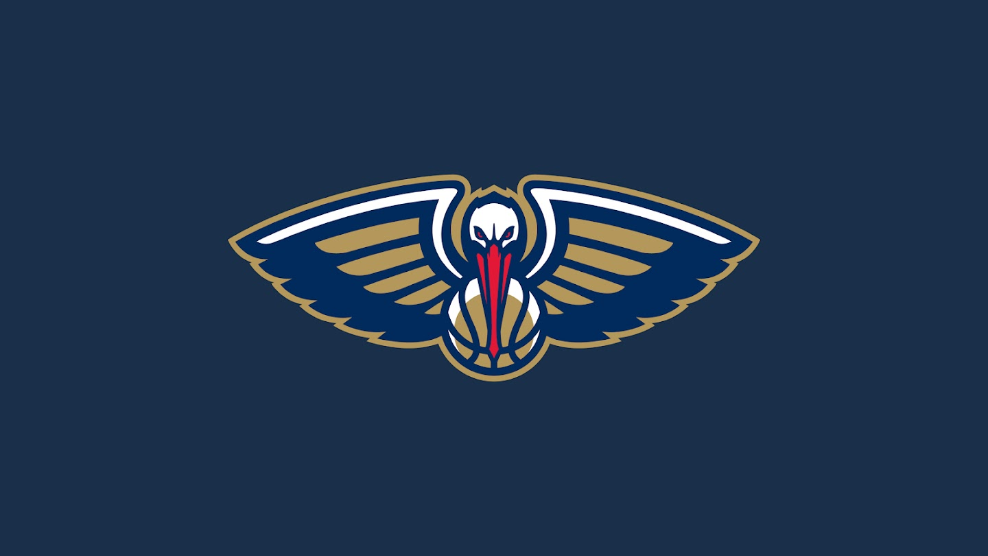 Watch New Orleans Pelicans live
