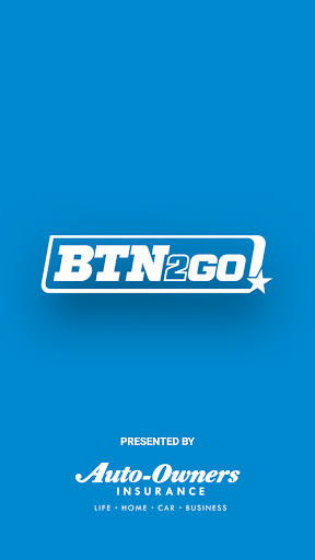 BTN2Go 8.0418 screenshots 1