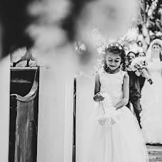 Wedding photographer Angelo Garcia Salavarria (AngeloGarciaSa). Photo of 28.11.2016