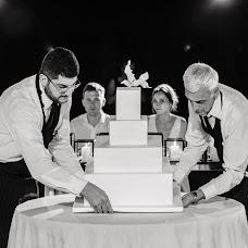 Свадебный фотограф Lubow Polyanska (LuPol). Фотография от 31.10.2018