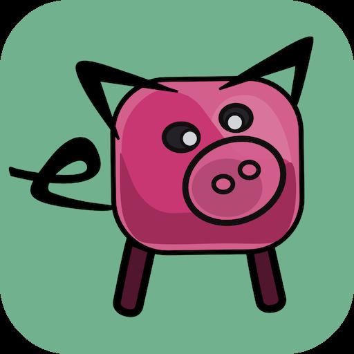 Run Pig Run!