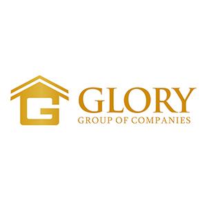 Glory Group of Companies
