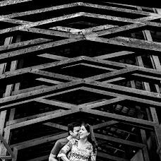 Wedding photographer Fabio Gonzalez (fabiogonzalez). Photo of 16.01.2019