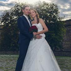 Wedding photographer Björn Wernecke (fotowernecke). Photo of 16.11.2015